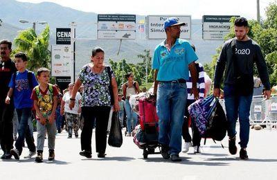 ONU confirma más casos de torturas en Venezuela