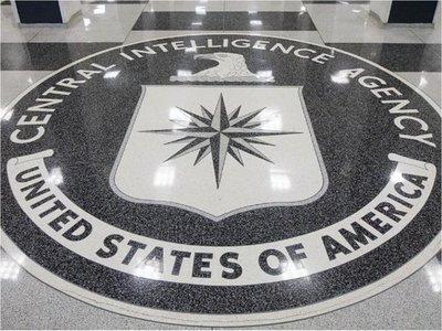 CIA retiró a su espía de más alto rango en Rusia tras la llegada de Trump