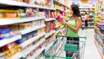 BCP registra deflación por tercer mes consecutivo