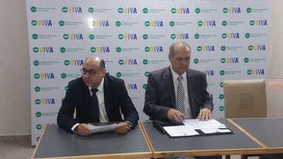 Asunción realizará estudio de caracterización de residuos