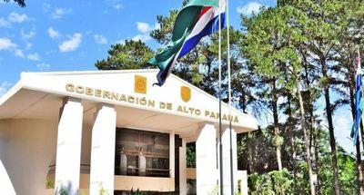 Hacienda transfirió más de USD 288 millones a Municipios y Gobernaciones a agosto