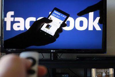 Facebook prohíbe imágenes de contenido suicida