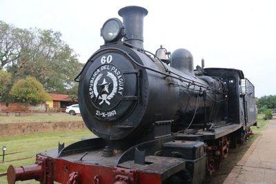 Tren activará turismo de tres ciudades