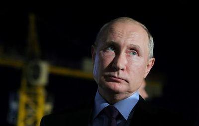 Activista se quema a lo bonzo para protestar contra política lingüística rusa