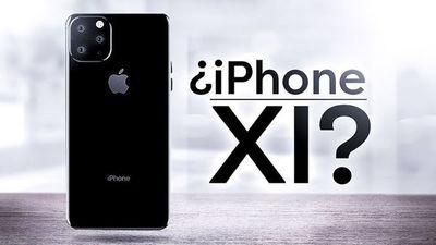 ¿Qué se puede esperar de los nuevos iPhone de Apple?