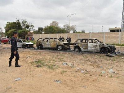 Testigo relata momentos de terror durante rescate de jefe narco