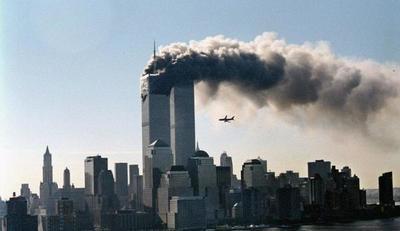 Los cinco acusados por los ataques del 11/9 irán a juicio recién en 2021