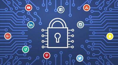 Brindarán mayor seguridad a las cuentas oficiales de comunicación gubernamental