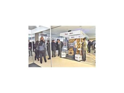 En Expo Maquila piden más apoyo y lograr un   buen acuerdo automotor