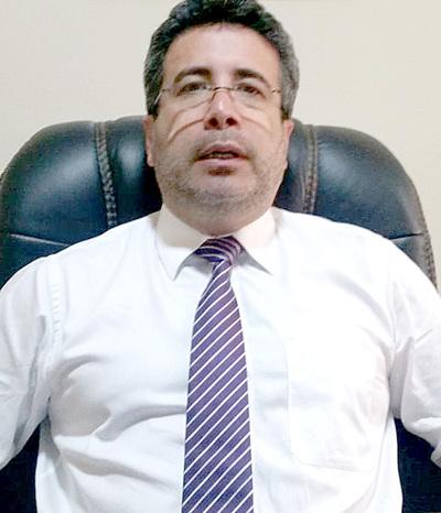 Denuncian a miembros del tribunal de sentencia por parcialidad y prevaricato