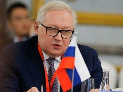 Rusia advierte sobre el riesgo de una guerra nuclear