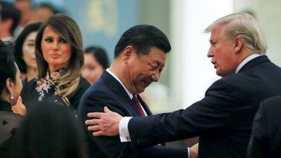 China y EE.UU. retrasan la imposición de más aranceles para suavizar conflicto