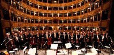 El Gobierno checo se enfrenta a China por cancelación de giras de orquestas
