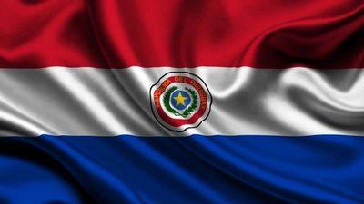 Reconocen versión guaraní del Himno Nacional