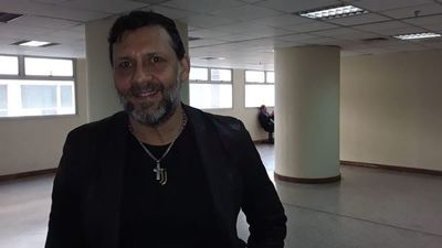 """Confirman a jueces que deberán analizar la condena de Víctor Bogado y la """"niñera de oro"""""""