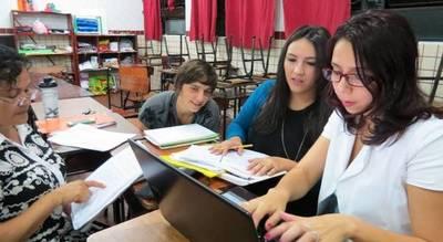 CONACYT invita a participar del Primer Foro Internacional de Investigación Educativa