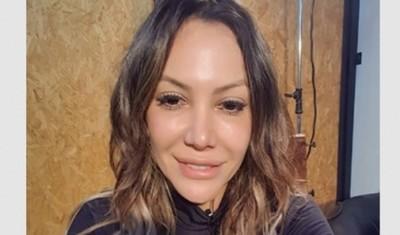 """Ruth Alcaraz Tras Su Eliminación El Baila: """"Vuelvo A Mi Realidad"""""""