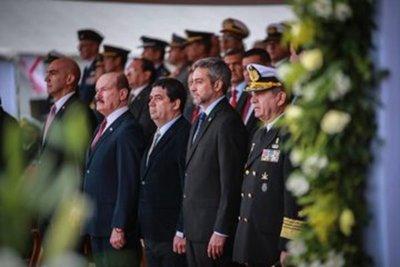 Anuncian proyecto para que Fuerzas Armadas combatan al crimen organizado