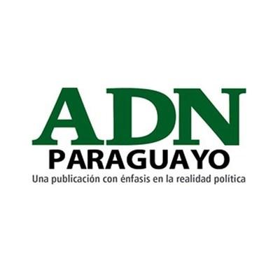 Friedmann y Ovelar juran como nuevos ministros de Agricultura y Justicia