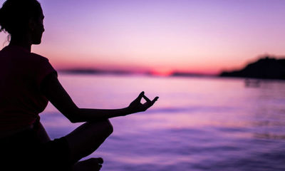 Destinos  Te presentamos el Turismo Wellness, una nueva forma de viajar para relajarse