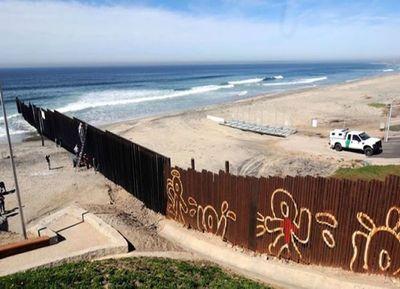 ¿Qué logran las redadas migratorias de Donald Trump?