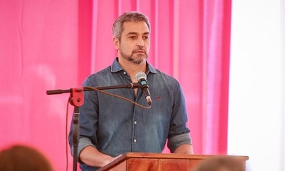 Abdo Benítez defiende a Friedmann y pide que se confíe en su decisión