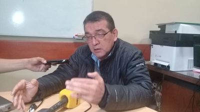 Partido Democrático Progresista dice estar a favor de interpelar a ministro Villamayor