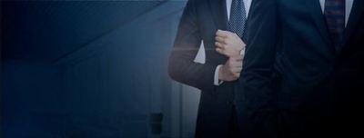 Head hunting: lograr dar con el candidato ideal