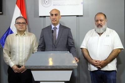 Paraguay prepara plan de contingencia ante posible epidemia de dengue