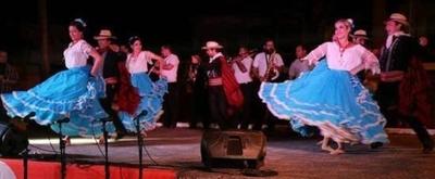 HOY / Ciudad de Guaranias y Calle Cultura ofrecerán variadas propuestas recreativas y culturales