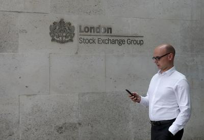 Londres rechaza oferta sorpresa de bolsa de Hong Kong por US$ 36.600 millones