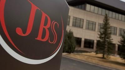 JBS se presenta como una empresa diversificada y busca captar nuevos inversores