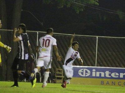 River Plate se impone en la agonía y vuelve a respirar