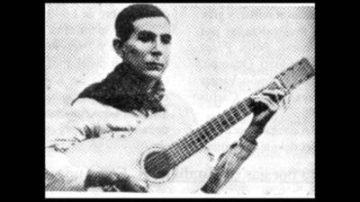 La OSN homenajeará a Emiliano R. Fernández
