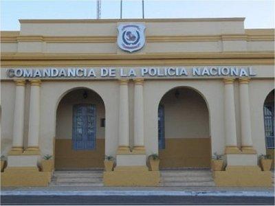 Caso Samura: Cambios en la Policía en distintas direcciones generales