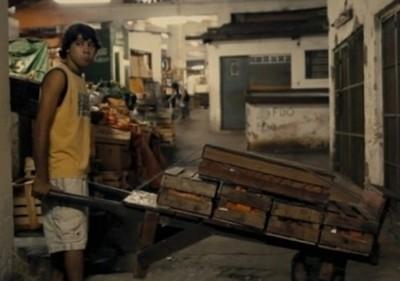 Academia Paraguaya Decide Este Año No Enviar Películas Nacionales A Los Oscar, Goya Y Ariel