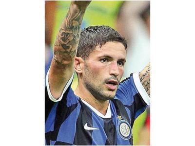 El Inter se afirma en el Calcio