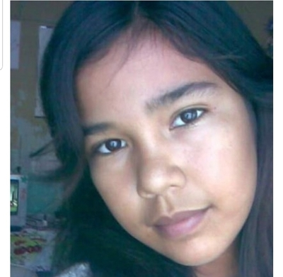 Buscan a joven indígena que desapareció hace dos días