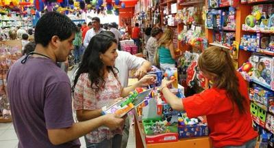 Indicadores muestran reactivación de ventas con un repunte del 4,5%