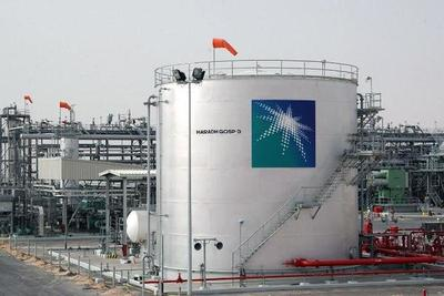 El valor del crudo sigue subiendo tras los ataques en Arabia Saudita