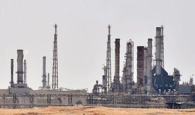 Ganadores y perdedores de disparada del petróleo tras ataque en Arabia