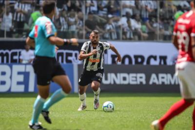 HOY / Comienzan las semifinales de una Sudamericana que tendrá campeón inédito