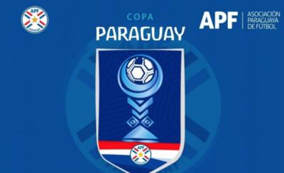 HOY / Tres partidos más en el cierre de los Octavos de la Copa Paraguay