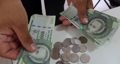 Morosidad de financieras fue 6,67% a julio