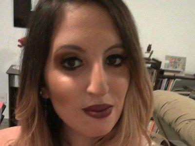 Una joven fallece tras caer de un ómnibus en Asunción