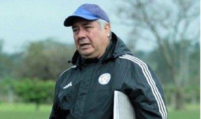 Carlos Jara Saguier dejó el timón del 2 de Mayo