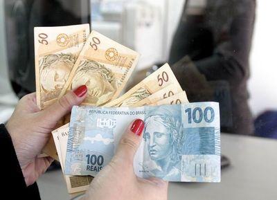 Analistas prevén un recorte de 0,50 pp de la tasa básica en Brasil, a 5,50%