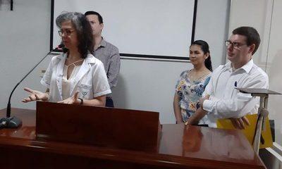 Gobernación dejó sin rubros a centro de rehabilitación de adictos y no da explicaciones