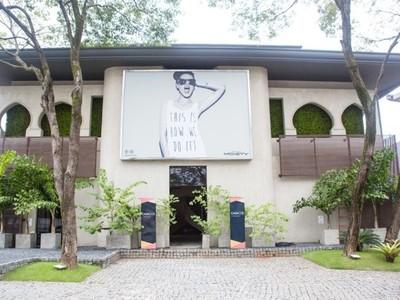 Prestigiosas obras de arte engalanarán CASACOR 2019, en Plaza Moiety