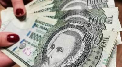 Agentes esperan un crecimiento económico de 3,5% para el 2020